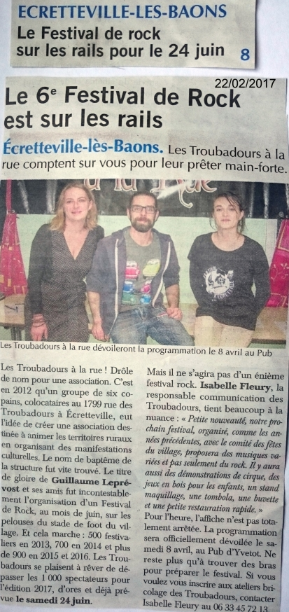 article_paris_normandie_22_fevrier_2017