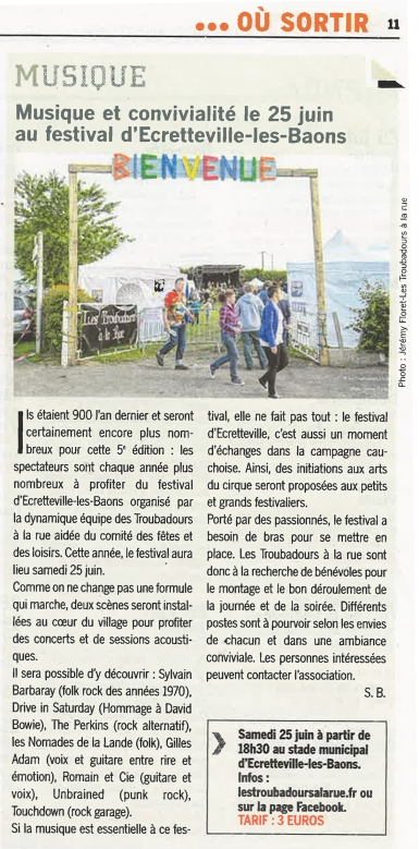 cote_caux_juin_article