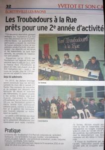 courrier_cauchois_retour_AG_31_01_2014