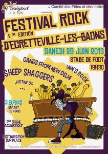 affiche_festival_rock_internet