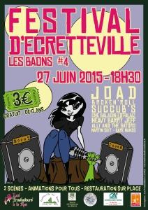 affiche_festival_ecretteville_2015