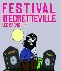 visuel_festival_ecretteville_2015
