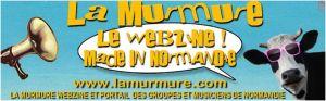 lamurmure