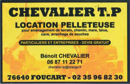 logo_chevalier_tp