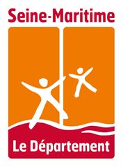 logo_dép_76
