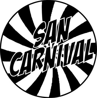 san_carnival