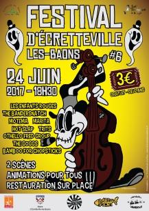 affiche_festival_ecretteville_2017