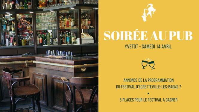 soiree_pub