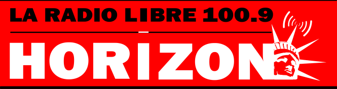 LogoHorizon