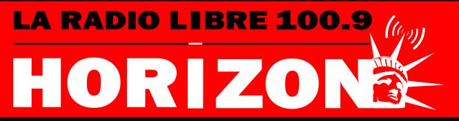 LogoHorizon