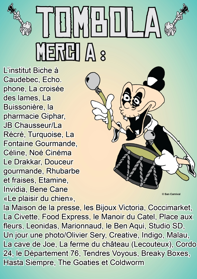 merci_tombola